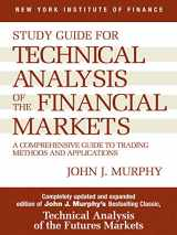 9780735200654-0735200653-Study Guide to Technical Analysis of the Financial Markets: A Comprehensive Guide to Trading Methods and Applications (New York Institute of Finance S)
