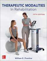 9781259861185-125986118X-Therapeutic Modalities in Rehabilitation, Fifth Edition