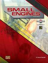 9780826900333-082690033X-Small Engines Fourth Edition