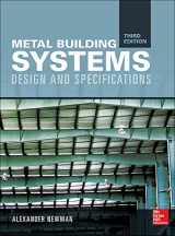 9780071828963-0071828966-Metal Building Systems, Third Edition: Design and Specifications