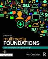 9780415740036-0415740037-Multimedia Foundations: Core Concepts for Digital Design