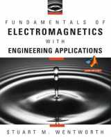 9780470105757-0470105755-Fundamentals of Electromagnetics with Engineering Applications