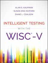 9781118589236-1118589238-Intelligent Testing with the WISC-V