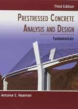 9780967493923-0967493927-Prestressed Concrete Analysis and Design Third Edition