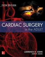 9780071844871-0071844872-Cardiac Surgery in the Adult Fifth Edition
