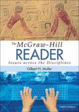 9780073405988-0073405981-The McGraw-Hill Reader: Issues Across the Disciplines