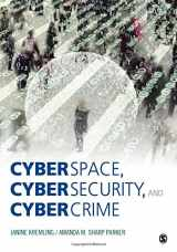 9781506347257-1506347258-Cyberspace, Cybersecurity, and Cybercrime
