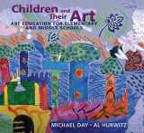 9780495913573-049591357X-Children and Their Art: Art Education for Elementary and Middle Schools