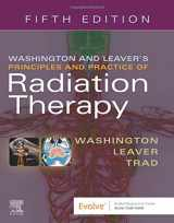 9780323596954-0323596959-Washington & Leaver's Principles and Practice of Radiation Therapy