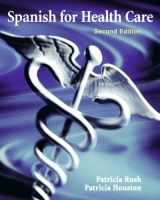 9780205696512-0205696511-Spanish for Health Care