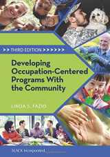 9781630912598-163091259X-Developing Occupation-Centered Programs With the Community