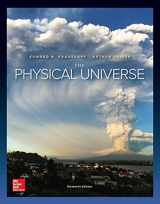 9780077862619-0077862619-The Physical Universe