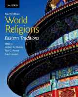 9780199002818-0199002819-World Religions: Eastern Traditions