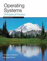 9780985673529-0985673524-Operating Systems: Principles and Practice