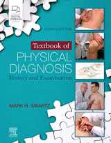 9780323672924-0323672922-Textbook of Physical Diagnosis: History and Examination