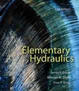 9780534494834-0534494838-Elementary Hydraulics