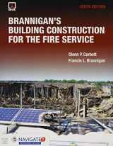 9781284177312-1284177319-Brannigan's Building Construction for the Fire Service