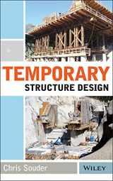 9781118905586-111890558X-Temporary Structure Design
