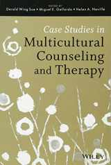 9781118487556-1118487559-Case Studies in Multicultural Counseling and Therapy