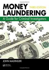 9781439869123-143986912X-Money Laundering: A Guide for Criminal Investigators, Third Edition