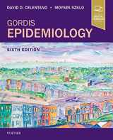 9780323552295-0323552293-Gordis Epidemiology