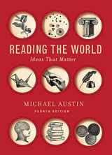 9780393420685-039342068X-Reading the World