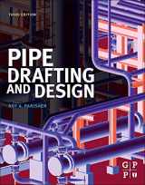 9780123847003-0123847001-Pipe Drafting and Design