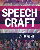 9780312644888-0312644884-Speech Craft