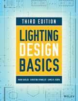 9781119312277-1119312272-Lighting Design Basics