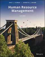 9781119492986-111949298X-Human Resource Management