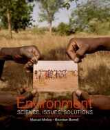 9780716761877-0716761874-Environment: Science, Issues, Solutions