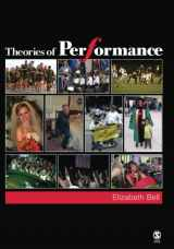 9781412926386-1412926386-Theories of Performance