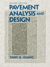 9780131424739-0131424734-Pavement Analysis and Design