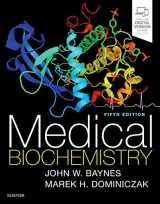 9780702072994-0702072990-Medical Biochemistry