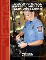 9780879396381-0879396385-Occupational Safety, Health and Wellness, 4th edition