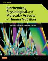 9781437709599-1437709591-Biochemical, Physiological, and Molecular Aspects of Human Nutrition