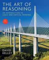 9780393930788-0393930785-The Art of Reasoning: An Introduction to Logic and Critical Thinking