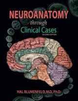 9780878936137-0878936130-Neuroanatomy through Clinical Cases