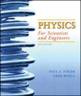 9780716789642-0716789647-Physics for Scientists and Engineers, 6th Edition
