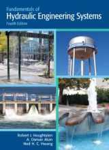 9780136016380-0136016383-Fundamentals of Hydraulic Engineering Systems