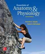 9780072965544-0072965541-Essentials of Anatomy & Physiology