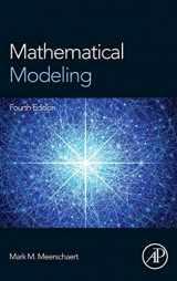 9780123869128-0123869129-Mathematical Modeling