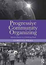 9780415538084-0415538084-Progressive Community Organizing