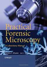 9780470031766-047003176X-Practical Forensic Microscopy: A Laboratory Manual