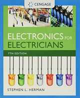 9781305505995-1305505999-Electronics for Electricians