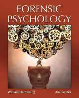9780133146400-0133146405-Forensic Psychology