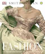 9780756698355-0756698359-Fashion: The Definitive History of Costume and Style