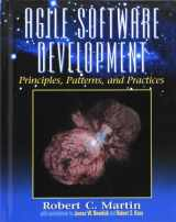 9780135974445-0135974445-Agile Software Development, Principles, Patterns, and Practices
