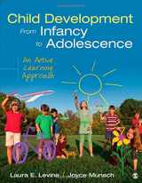9781452288819-145228881X-Child Development From Infancy to Adolescence: An Active Learning Approach