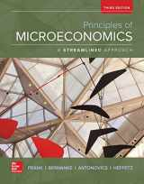 9781259120893-1259120899-Principles of Microeconomics, A Streamlined Approach (The McGraw-Hill Series in Economics)